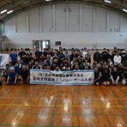 DSC_0008_R