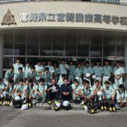 DSC_0017_R